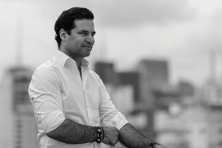 Gustavo Filgueiras