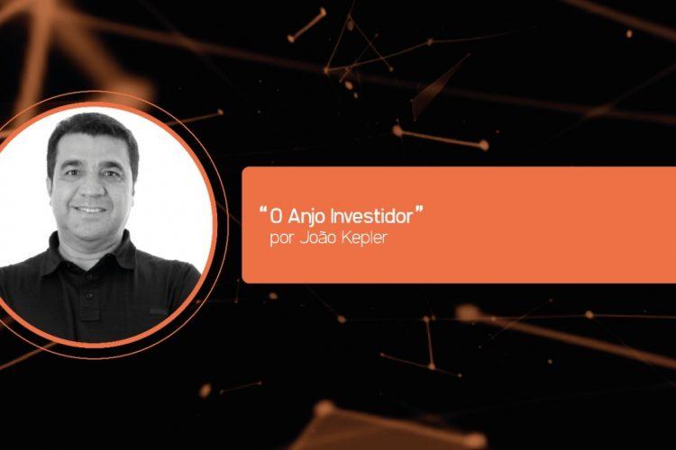 Anjo Investidor
