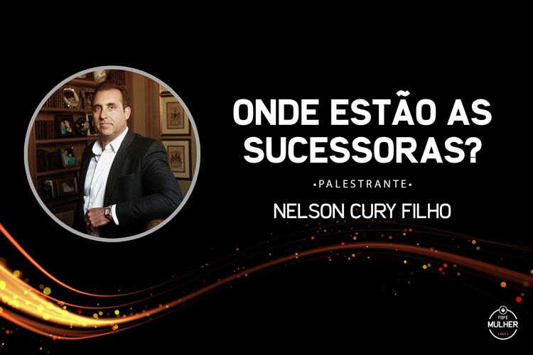 NelsonCuryFilho