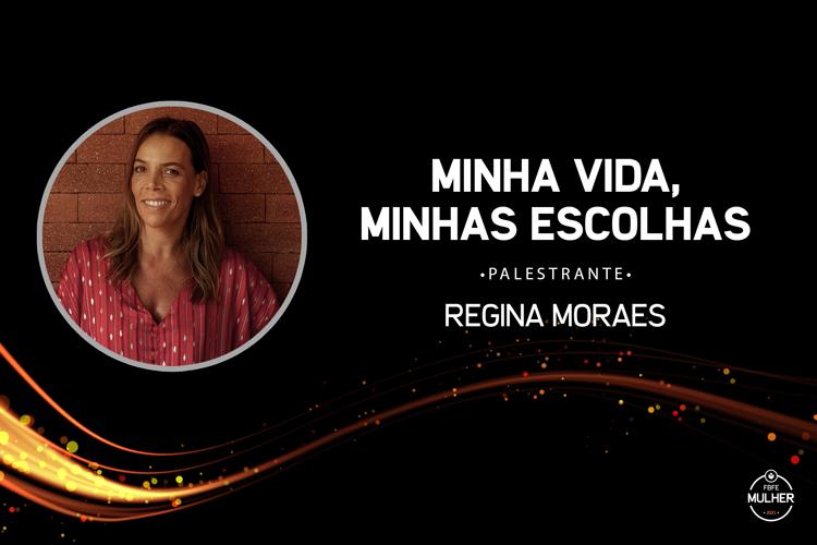 ReginaMoraes