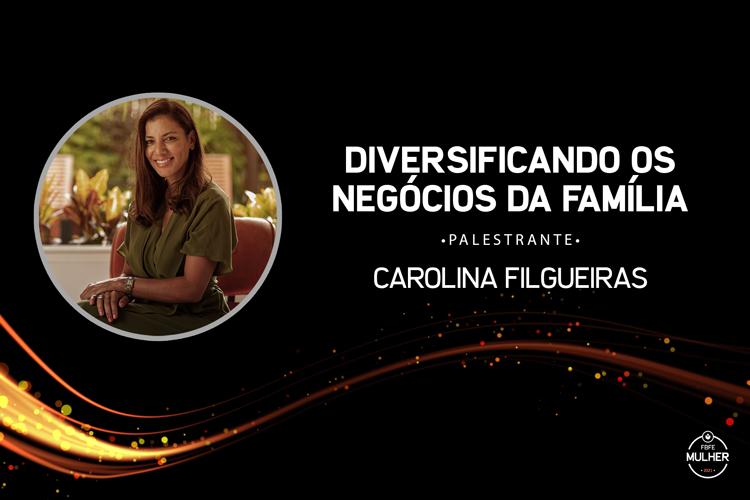 Carolina Filgueiras