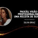Silvia Braz