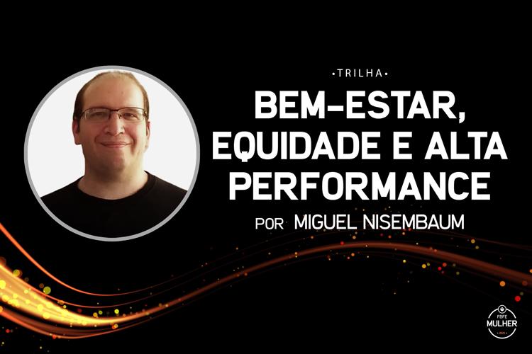 Miguel Nisembaum