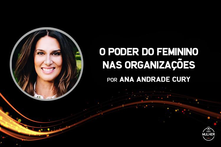Ana Andrade Cury