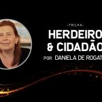 Daniela De Rogatis